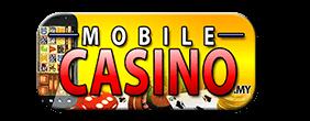 Mobile Casino Malaysia – Best Casino Mobile Malaysia 2017